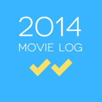 2014 movie log.png