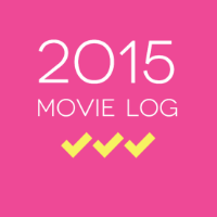 2015 movie log.png