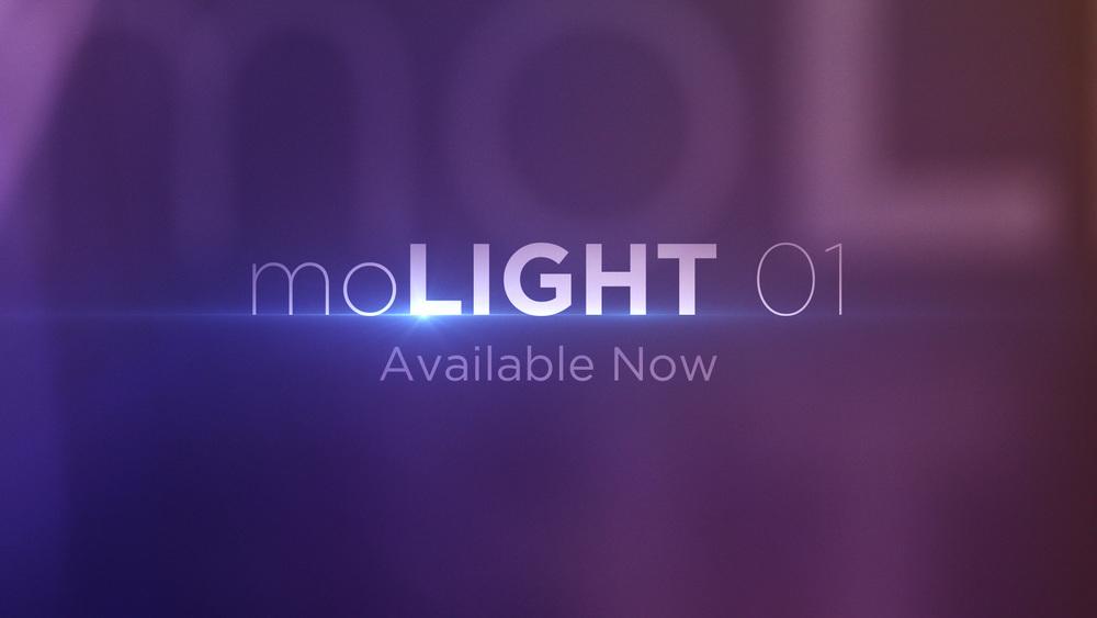 moLIGHT-01-Thumbnail.jpg