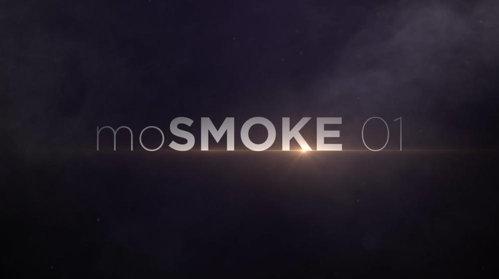 moSMOKE-01