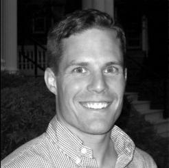 Tim Gardner   Chief Executive