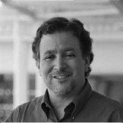 Bob Dvorak Director