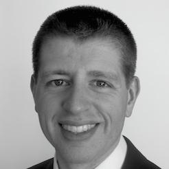 Matt Percival Data Scientist
