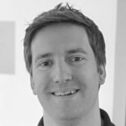 Zane Lackey   CSO/Founder, Signal Sciences
