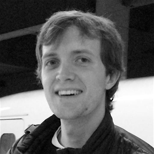 Robin Beitra Software Architect
