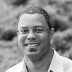 Doug Williams Director of Commercial Development