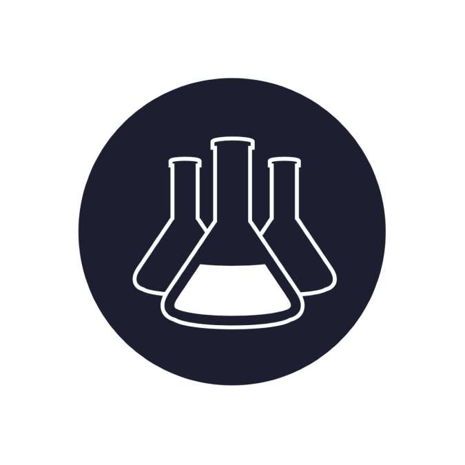 Industrial Biotech Icon padded.png