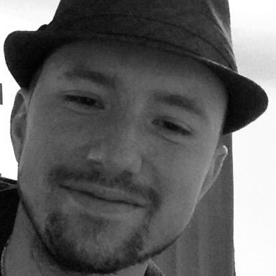 Jeff Poyzner Senior Software Engineer