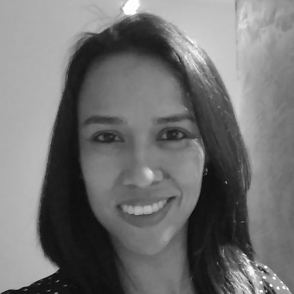 Dominique Caravajal Developer