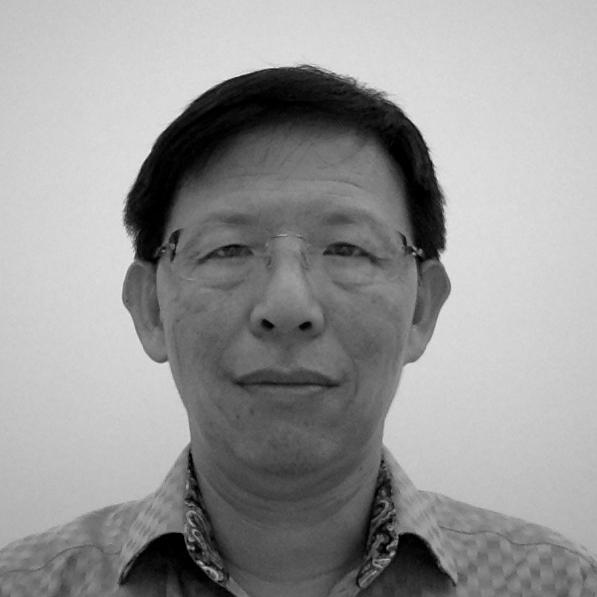Japheth Ko   Quality Assurance Director