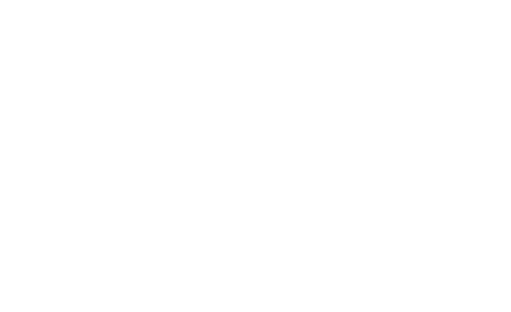 FDA white.png