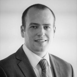 Alan Hanley   Director, Product Development