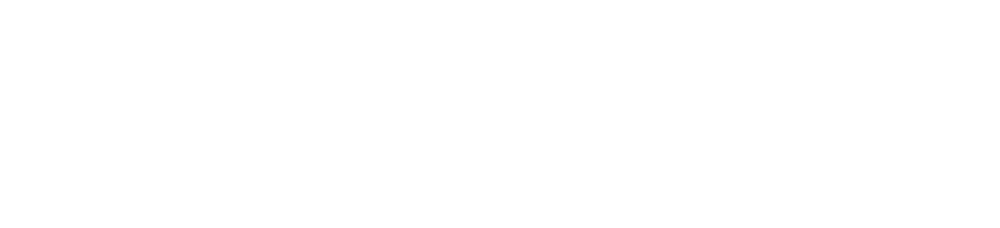 Science-Magazine-Logo_crop_white.png