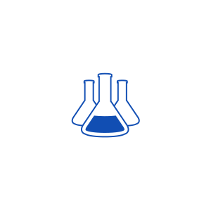 homepage_industry_images_chemicals_blue5.png