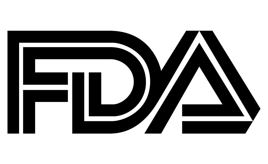 FDA black.jpeg