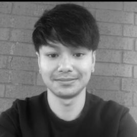 Rithnarin Kong   Software Engineer