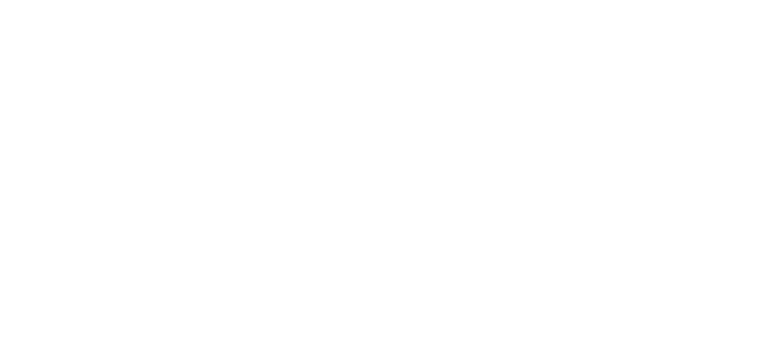 basf innovent.png