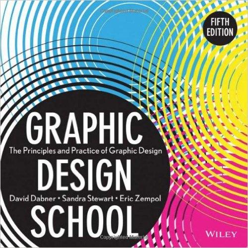 graphic design school.jpg