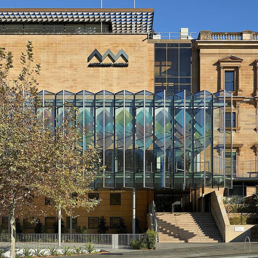 Australian_Museum copy.jpg