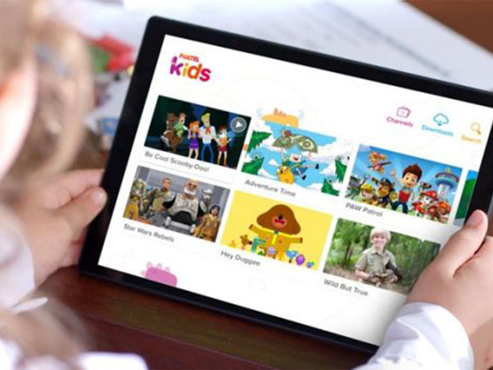 foxtel kids ipad copy.jpg