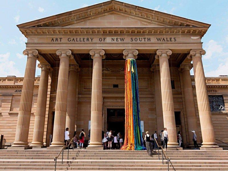 art gallery of nsw.jpeg