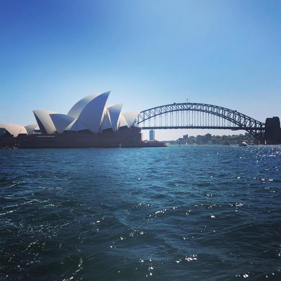sydney-harbour-view.jpg