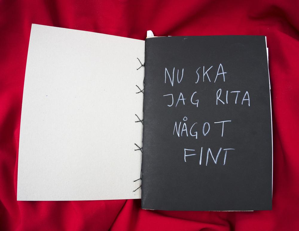 tova-jertfelt-fanzine1