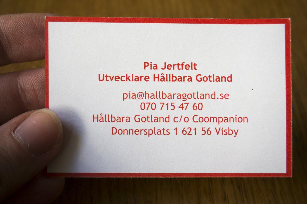 hallbara-gotland_tova-jertfelt