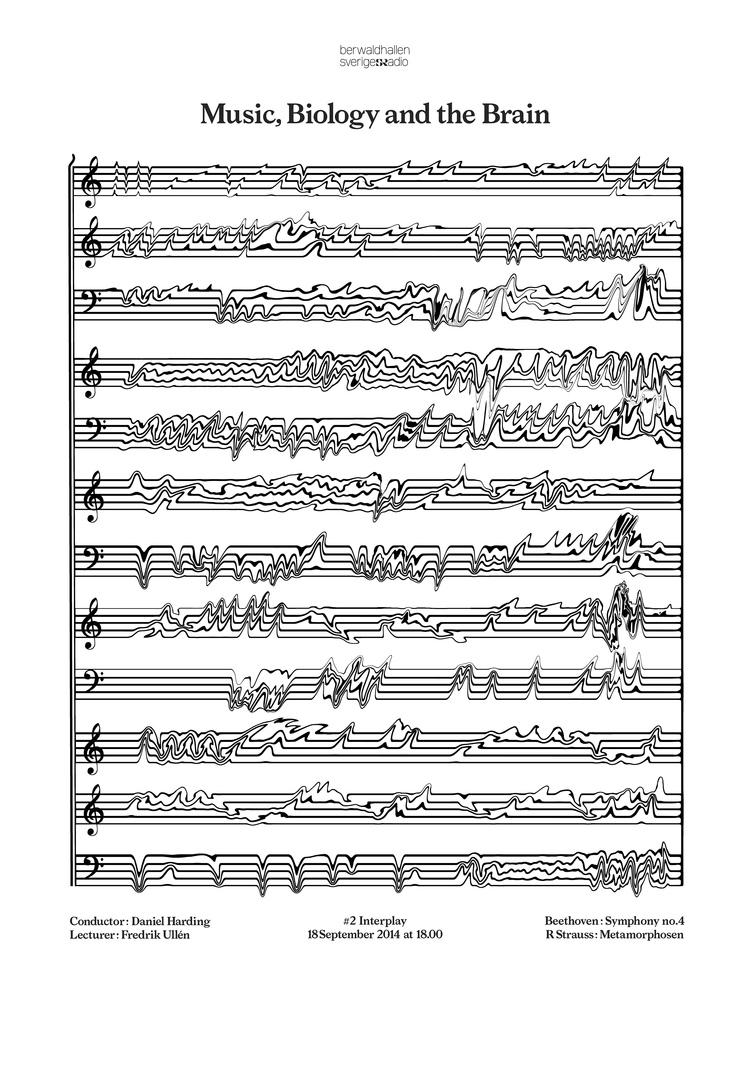 music-biology-and-the-brain_tovajertfelt