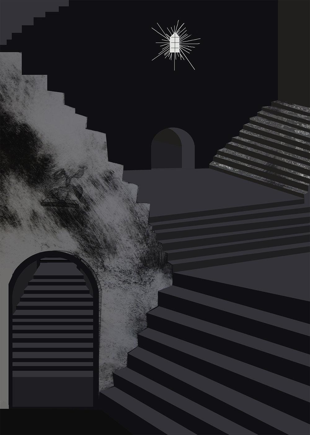 thefuture_depression_tovajertfelt