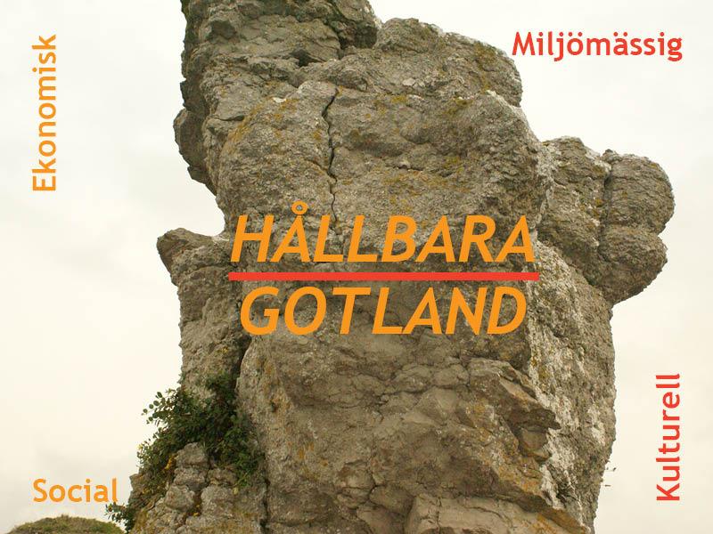 hallbaragotland_tovajertfelt