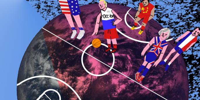 map-basketball-un-tova-jertfelt.jpg