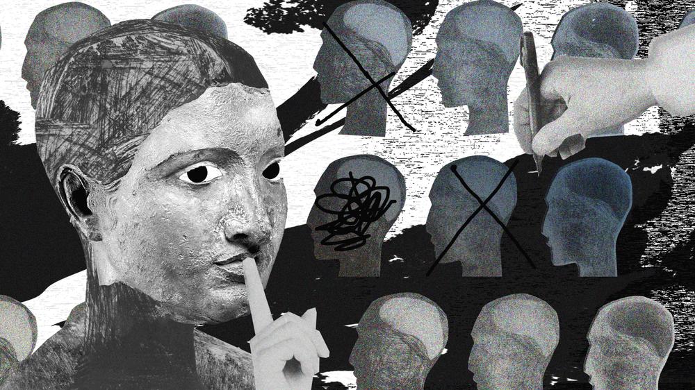 tova-jertfelt-illustration-nazism-fascism-hot-eliminering-nmr-sd.jpg