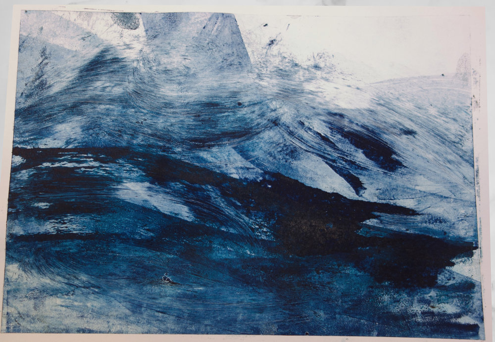 tova-jertfelt-storm-litografi.jpg