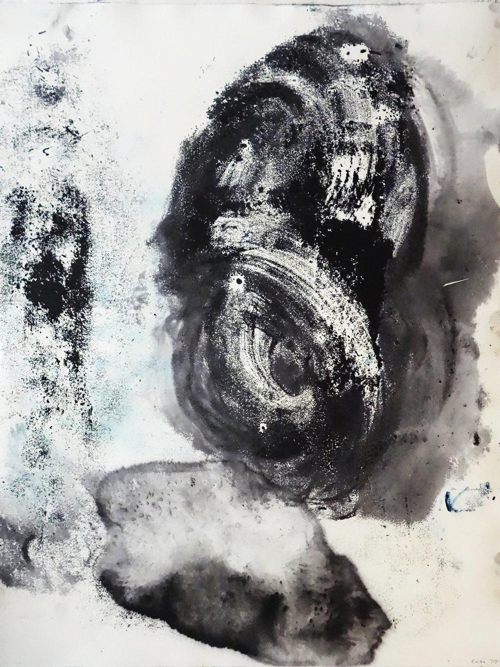 stones_tovajertfelt-litografi.jpg