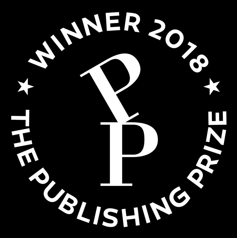 Winner of Publishingpriset 2018: - Winner of Publishingpriset 2018:Informationssajter offentlig och ideell sektorOmVärlden BerättarFör en storslagen sajt med stark bildjournalistik som skapar känsla och atmosfär och driver berättelsen framåt.Global Reporting:Tova Jertfelt (ad, grafisk formgivare)Ylva Bergman (chefredaktör)