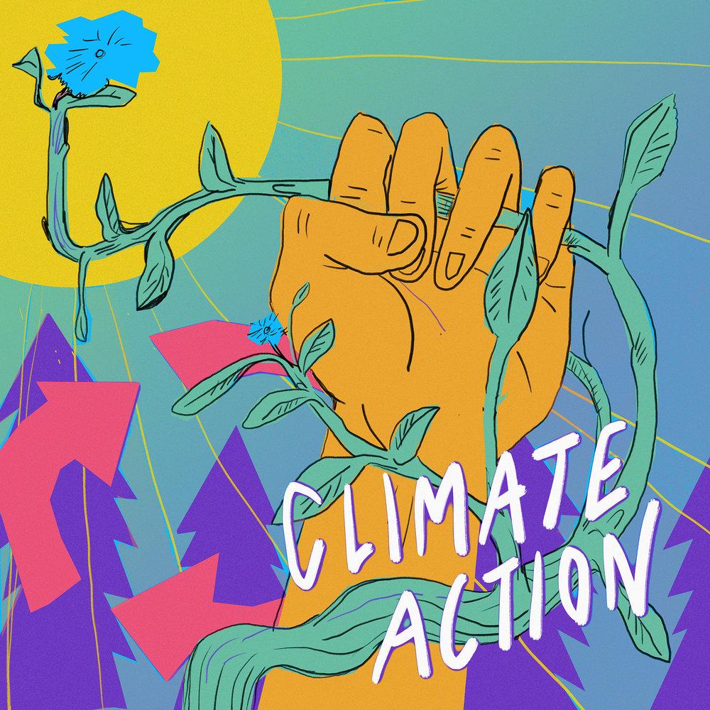 climate-action-wescf-tovajertfeltillustration-webb.jpg
