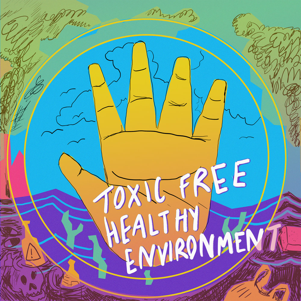 toxic-free-healthy-environment-wescf-tova-jertfelt-illustration-webb.jpg