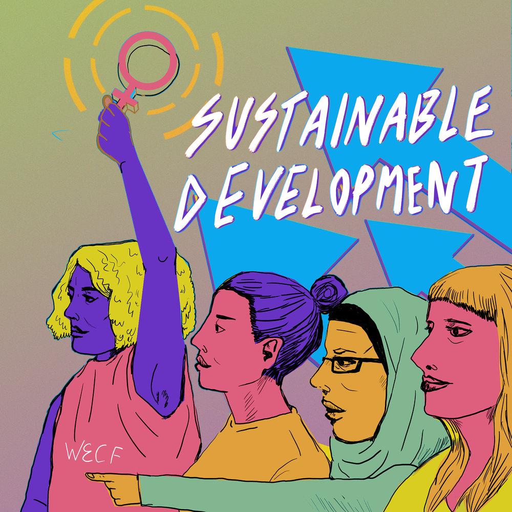 sustainable-development-wescf-tovajertfeltillustration-webb.jpg