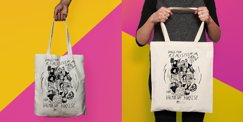 bag-lsu-cotton-tova-jertfelt.jpg