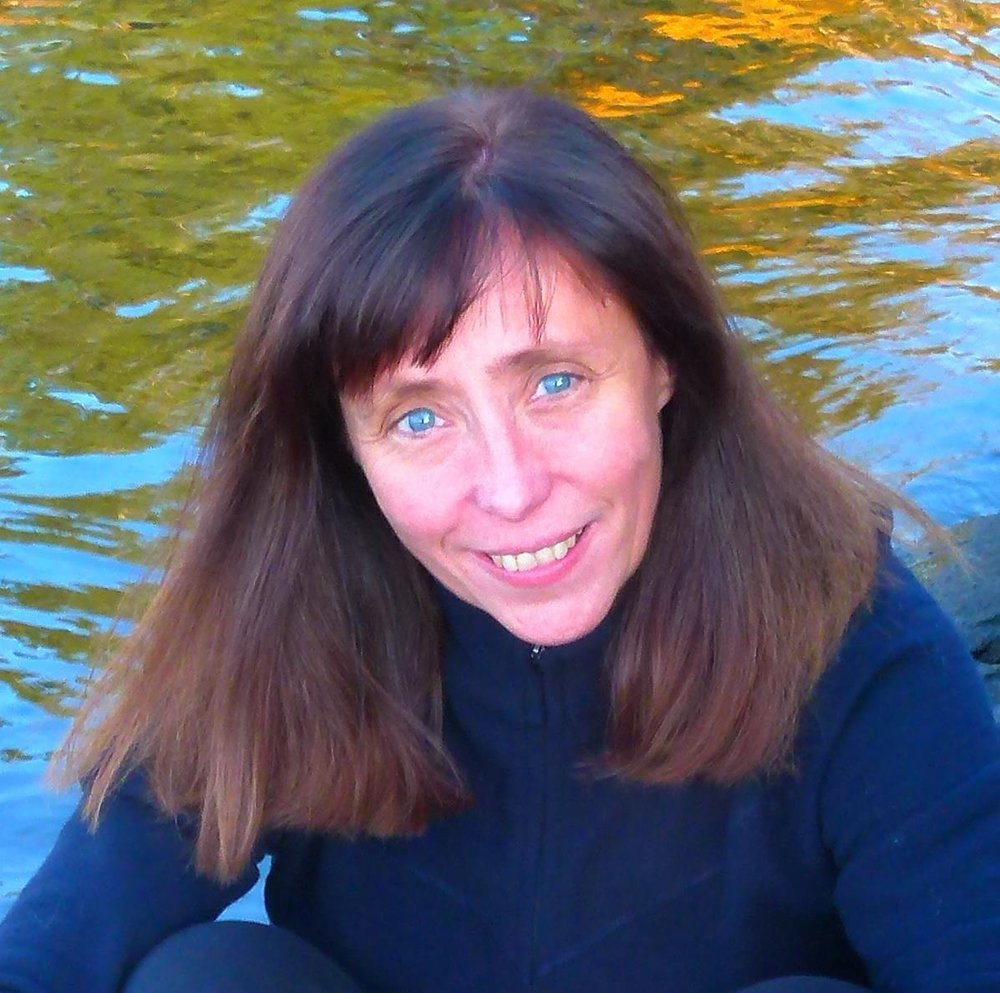 Heidi Bio Pic.jpg