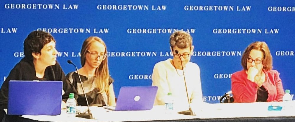 Georgetown Law Conference on Sexual Violence_2016.10.14.jpg