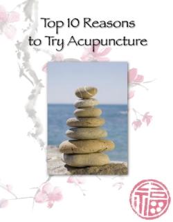 konaacupuncturetop10.jpg