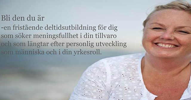 😄 mer info på HumaNova.com 😄 #blidenduär #blidenduar #humanova #personligutveckling
