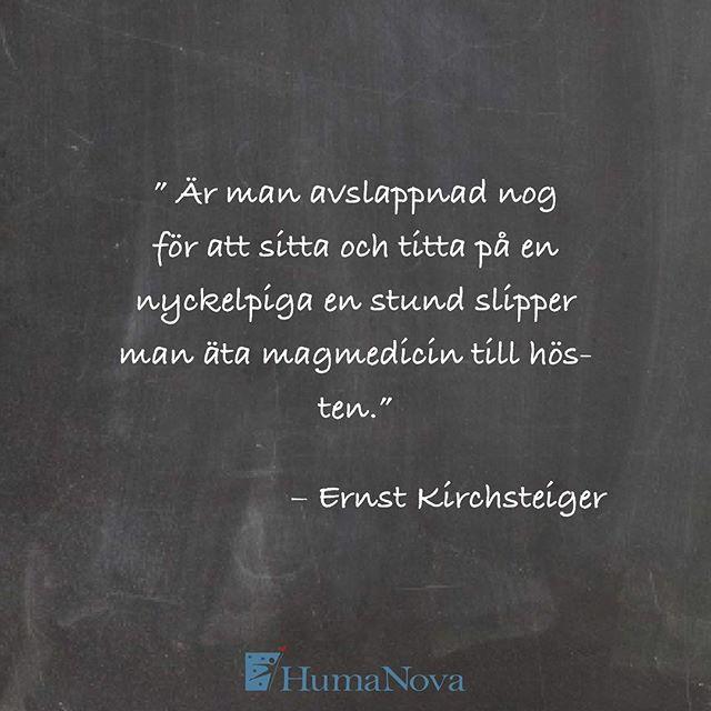 🐞 eller hur? #humanova #personligutveckling #mindfulness #ernstkirchsteiger #blidenduar #blidenduär
