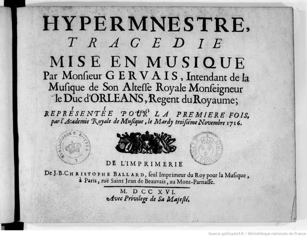Hypermnestre_tragédie_mise_en_musique_[...]Gervais_Charles-Hubert_btv1b9062763h.jpg