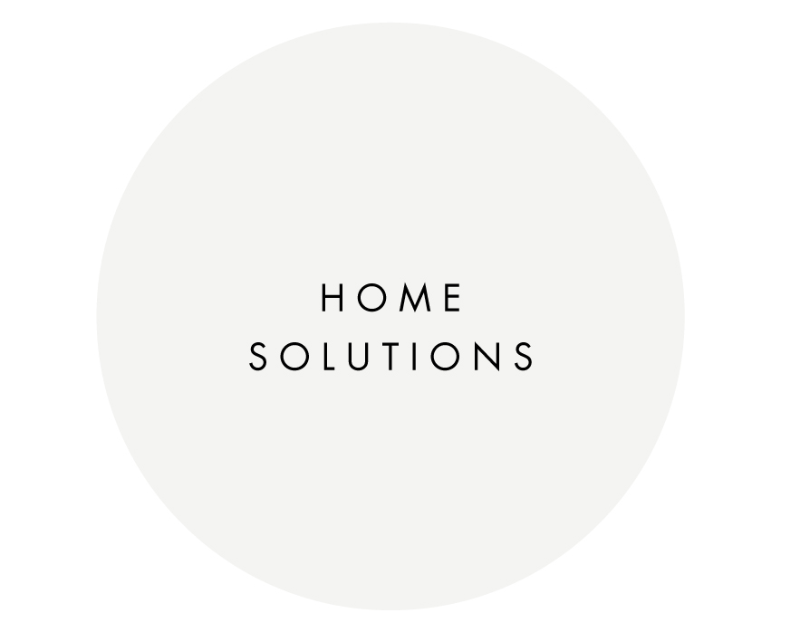 HOME_SOLUTIONS.jpg