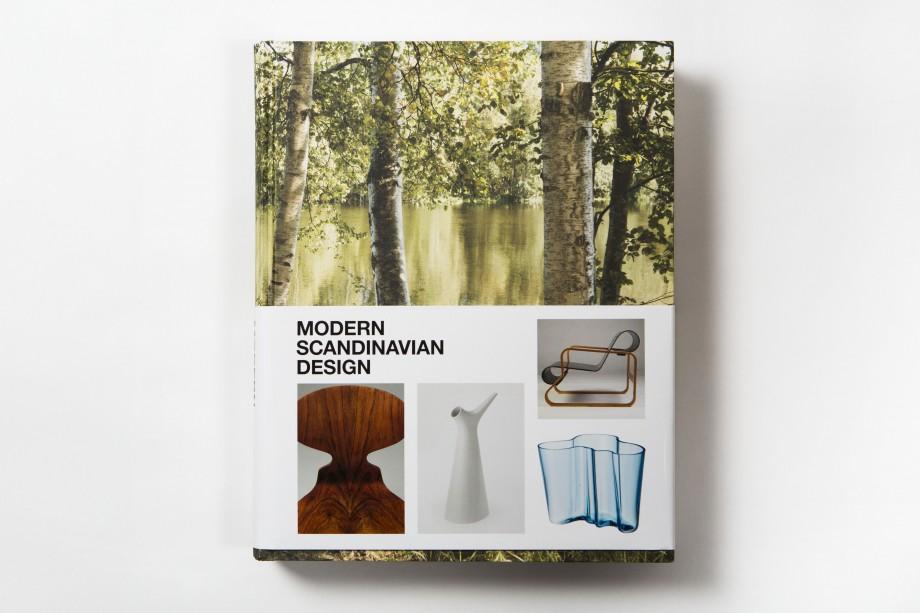 modern scandinavian design.jpg