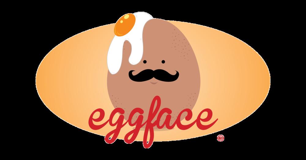 Eggface-Logo.png