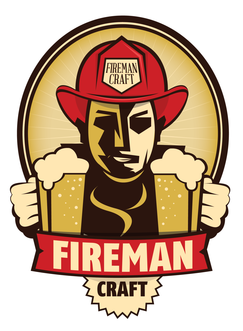 Fireman Craft-01.png